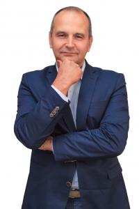 Богокин Андрей Леонидович