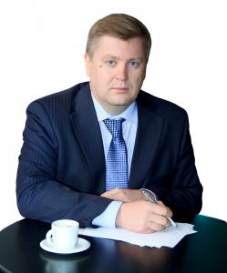 Павлов Алексей Викторович