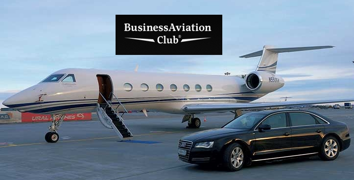 business_aviation_club_crm