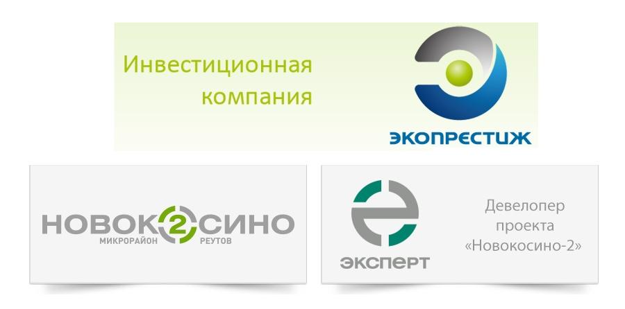 crm_docs_ecoprestizh